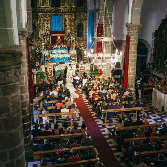 https://instantesonoro.com/wp-content/uploads/2018/04/1.1-CEREMONIAS-en-SERVICIOS-boda-ruth-y-julian-almendral-nano-gallego-fotografo-0275-540x540.jpg